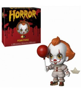 Pennywise Figurine 5 Star