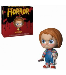 Chucky Figurine 5 Star