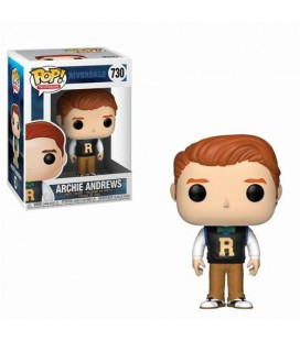 Pop! Archie Andrews [730]