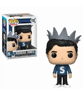 Pop! Jughead Jones [733]