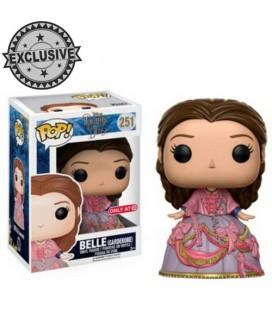 Pop! Belle (Garderobe) LE [251]