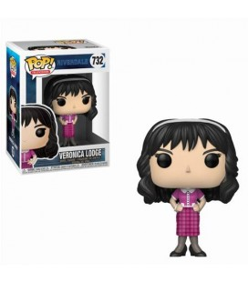 Pop! Veronica Lodge [732]