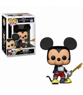 Pop! Mickey [489]