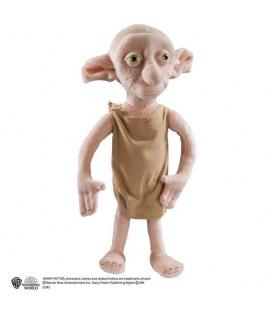 Peluche Dobby 30cm