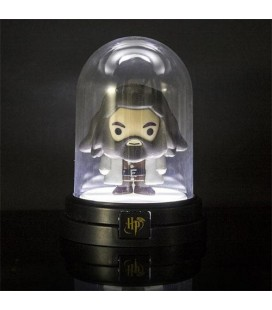 Mini Lampe Hagrid