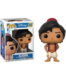 Pop! Aladdin [352]