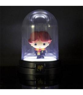Mini Lampe Ron