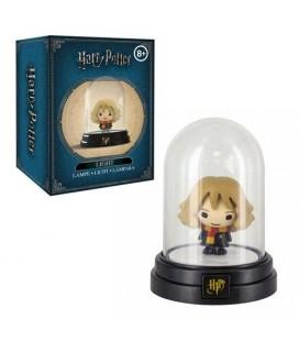 Mini Lampe Hermione