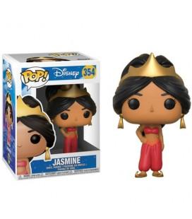 Pop! Jasmine [354]