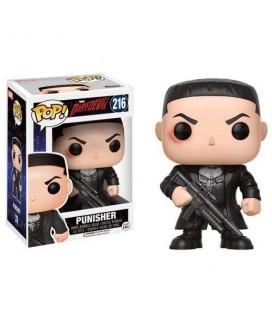 Pop! Punisher [216]