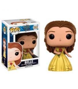 Pop! Belle [242]