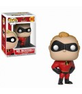 Pop! Mr. Incredible [363]