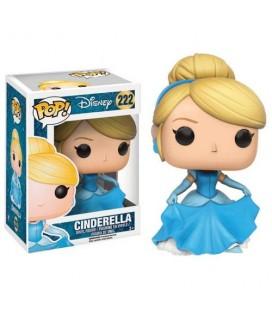 Pop! Cinderella [222]