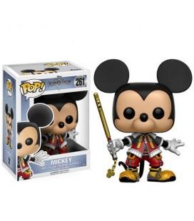 Pop! Mickey [261]