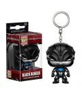 Pocket Pop! Keychain - Black Ranger
