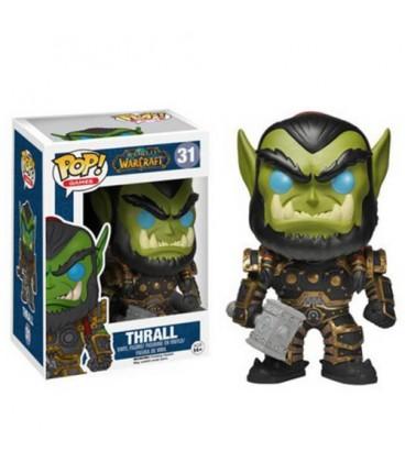 Pop! Thrall [31]