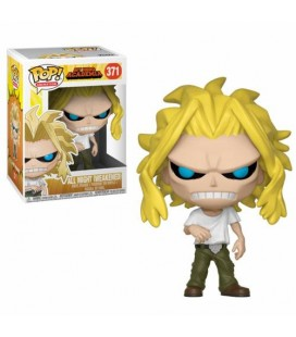 Pop! All Might (Weakened) [371]
