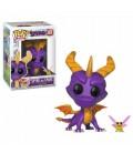 Pop! Spyro and Sparx [361]