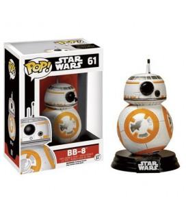 Pop! BB-8 [61]