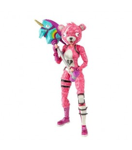 Figurine Cuddle Team Leader