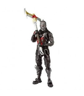Figurine Black Knight - McFarlane