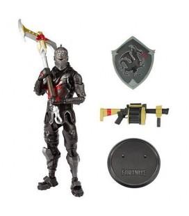 Figurine Black Knight
