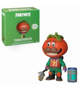 TomatoHead Figurine 5 Star