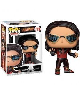 Pop! Vibe [715]