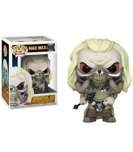Pop! Immortan Joe [515]