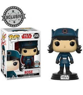 Pop! Rose Specialty Series [205]
