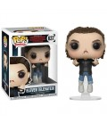 Pop! Eleven Elevated [637]