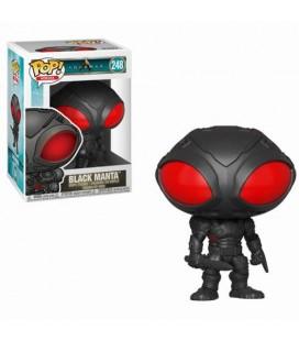 Pop! Black Manta [248]