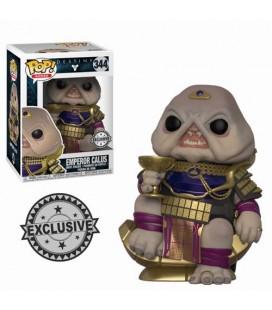 Pop! Emperor Calus Limited Edition [344]