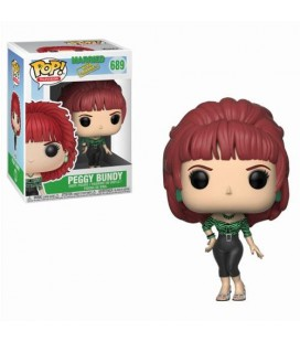 Pop! Peggy Bundy [689]