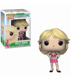 Pop! Kelly Bundy [690]