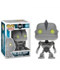 Pop! The Iron Giant [557]