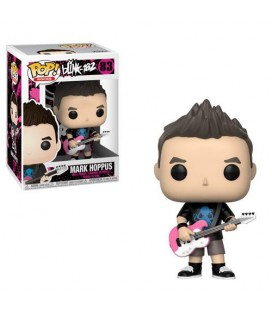 Pop! Mark Hoppus [83]
