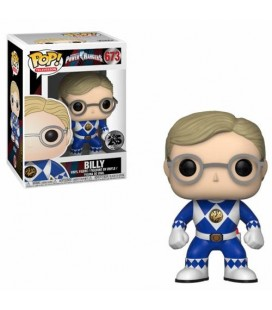 Pop! Billy [673]