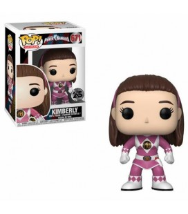Pop! Kimberly [671]