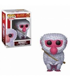 Pop! Monkey [652]