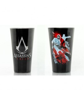 Verre Assassin's Premium