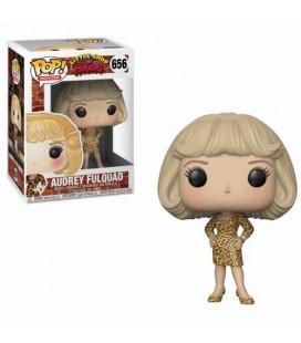 Pop! Audrey Fulquad [656]
