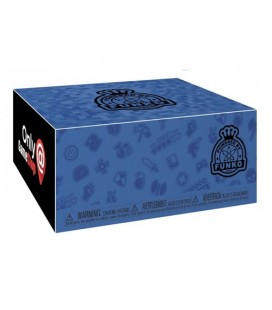 COFFRET FUNKO - BLACK FRIDAY 8-BIT