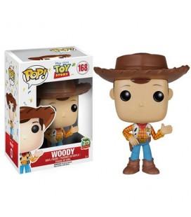 Pop! Woody [168]