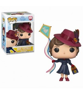 Pop! Mary Poppins (with Kite) [468]