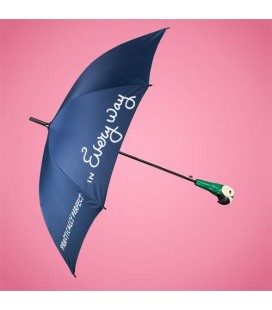 Parapluie Mary Poppins