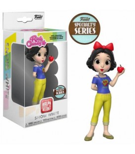 Rock Candy! Blanche Neige (Snow White)