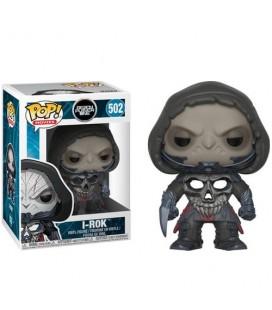 Pop! I-Rok [502]