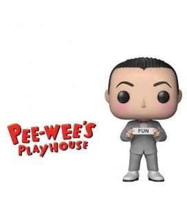 Pop! Pee-Wee Herman [N/A]