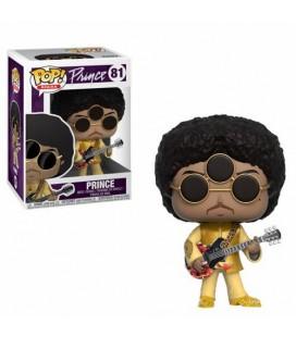 Pop! Prince 3RDEYEGIRL [81]